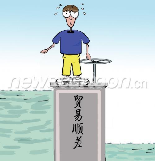 中国手表漫画网newscartoona手表之漫画时间新闻图片