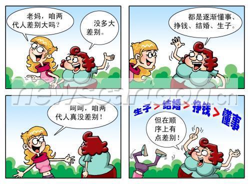 中国大全新闻网newscartoon和孕妇漫画漫画图片图片