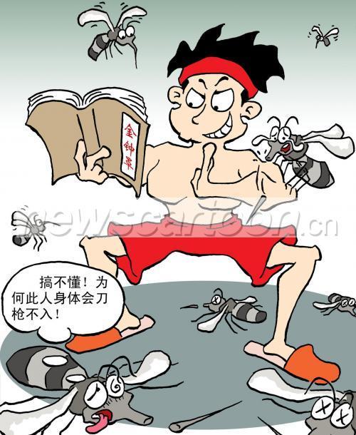 简笔老虎卡通头像图片下载;