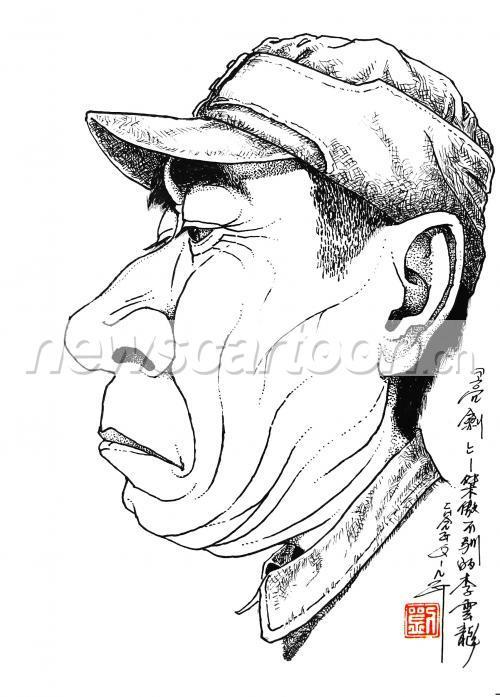 简笔画 手绘 素描 线稿 500_697 竖版 竖屏